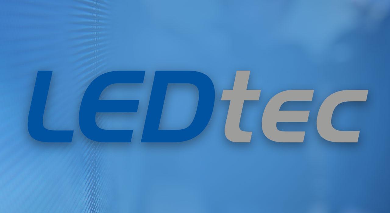 LEDtec default