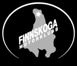 Finnskoga Motorklubb