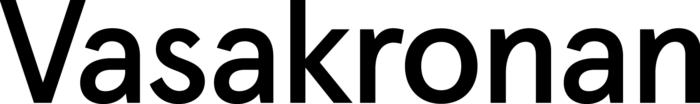 Vasakronan