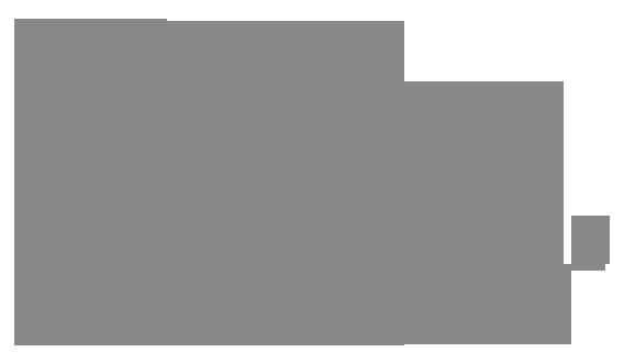 Studenternas Uppsala